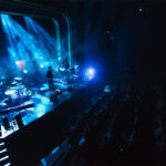 Teatr Variete Smolik Kev Fox (0)