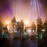 Teatr Variete Voo Voo Sądecka Orkiestra (1)