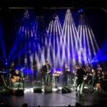 Teatr Variete Voo Voo Sądecka Orkiestra (12)