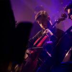 Teatr Variete Voo Voo Sądecka Orkiestra (9)