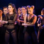 Teatr Variete Chicago 01
