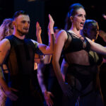 Teatr Variete Chicago 02