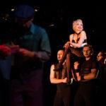 Teatr Variete Chicago 03