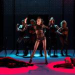Teatr Variete Chicago 04