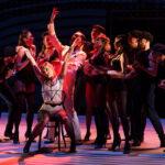 Teatr Variete Chicago 11
