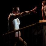 Teatr Variete Chicago 13