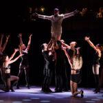 Teatr Variete Chicago 15