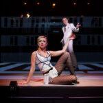 Teatr Variete Chicago 16