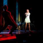 Teatr Variete Chicago 17