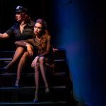 Teatr Variete Chicago 18