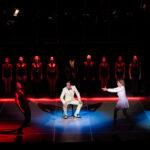 Teatr Variete Chicago 20