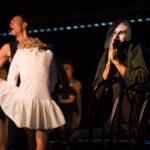 Teatr Variete Chicago 21