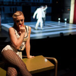 Teatr Variete Chicago 24