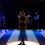 Teatr Variete Chicago 25