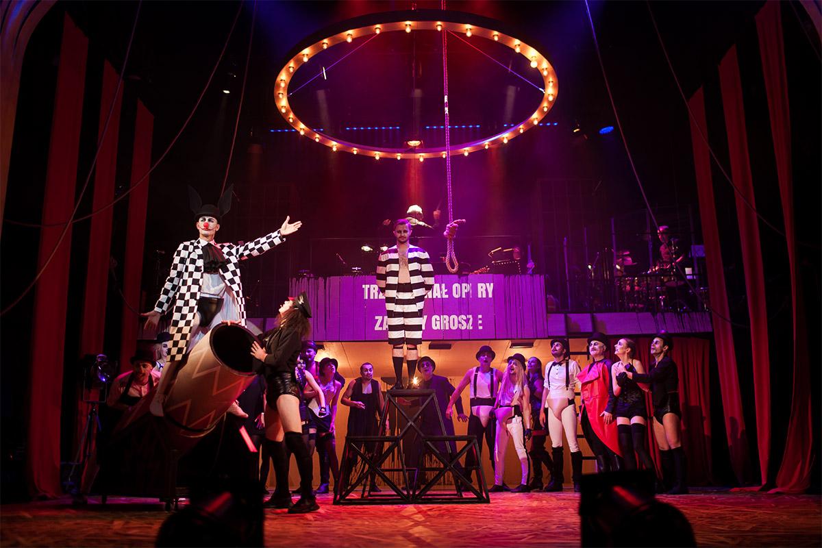 Teatr Variete_0000_Teatr Variete Opera za trzy grosze (19)
