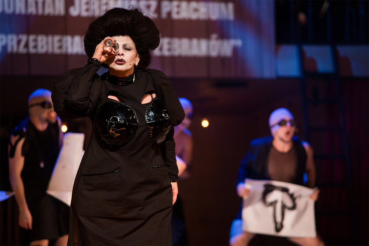 Teatr Variete_0002_Teatr Variete Opera za trzy grosze (17)