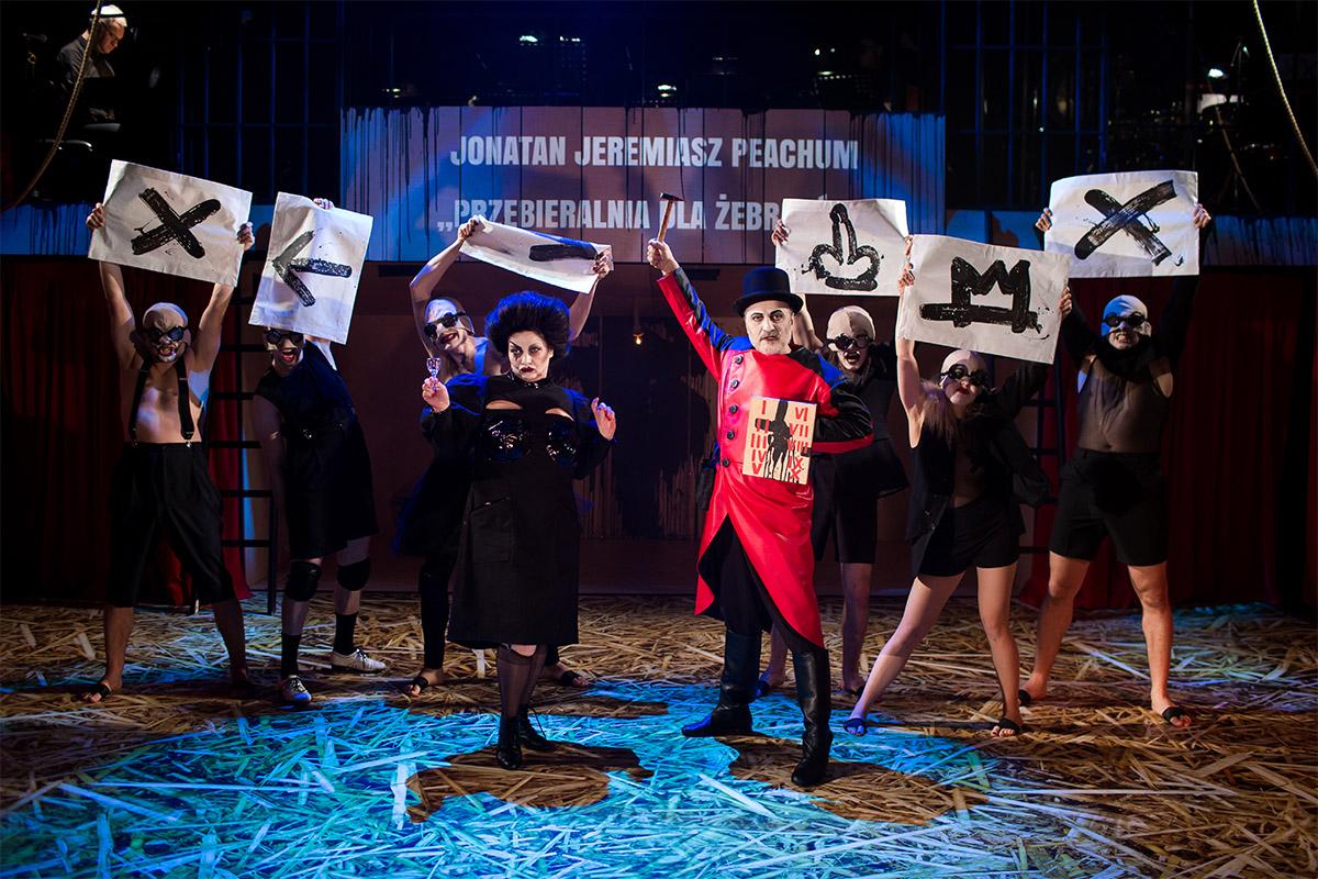 Teatr Variete_0004_Teatr Variete Opera za trzy grosze (15)