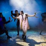Teatr Variete_0007_Teatr Variete Opera za trzy grosze (12)