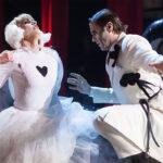 Teatr Variete_0009_Teatr Variete Opera za trzy grosze (10)