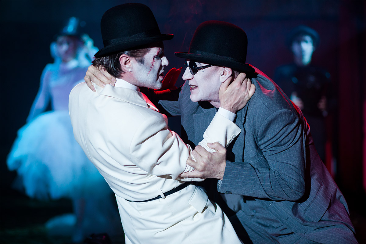 Teatr Variete_0010_Teatr Variete Opera za trzy grosze (9)