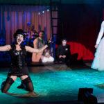 Teatr Variete_0011_Teatr Variete Opera za trzy grosze (8)