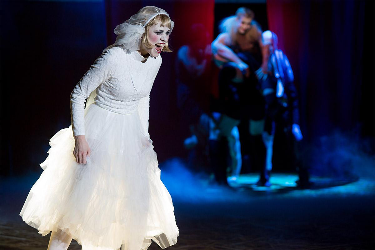 Teatr Variete_0014_Teatr Variete Opera za trzy grosze (5)