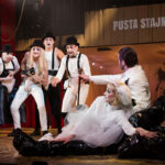 Teatr Variete_0016_Teatr Variete Opera za trzy grosze (3)