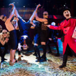 Teatr Variete_0017_Teatr Variete Opera za trzy grosze (2)