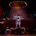 Teatr Variete_0018_Teatr Variete Opera za trzy grosze (1)