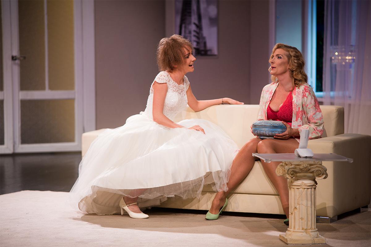 Teatr Variete Dziewczyna 01