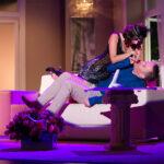 Teatr Variete Dziewczyna 10