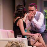 Teatr Variete Dziewczyna 13