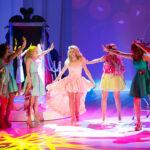 Teatr Variete Legalna Blondynka 03