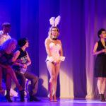 Teatr Variete Legalna Blondynka 11