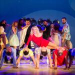 Teatr Variete Legalna Blondynka 13
