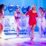Teatr Variete Legalna Blondynka 14