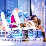 Teatr Variete Legalna Blondynka 15