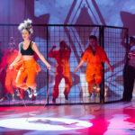 Teatr Variete Legalna Blondynka 19