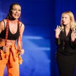Teatr Variete Legalna Blondynka 20