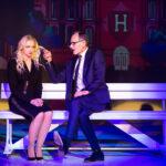 Teatr Variete Legalna Blondynka 21