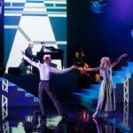 Teatr Variete Powrocmy (1)