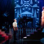 Teatr Variete Powrocmy (10)