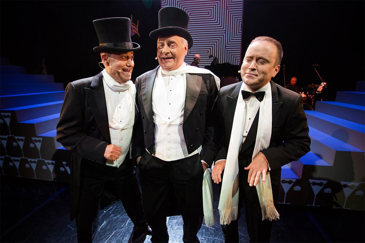 Teatr Variete Powrocmy (12)