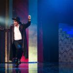 Teatr Variete Powrocmy (15)