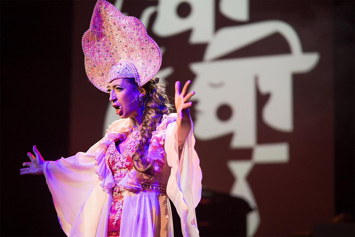 Teatr Variete Powrocmy (16)