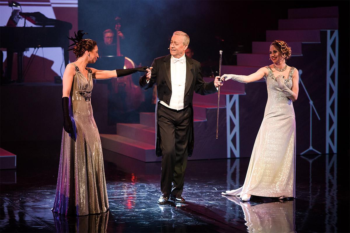 Teatr Variete Powrocmy (2)