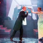 Teatr Variete Powrocmy (3)