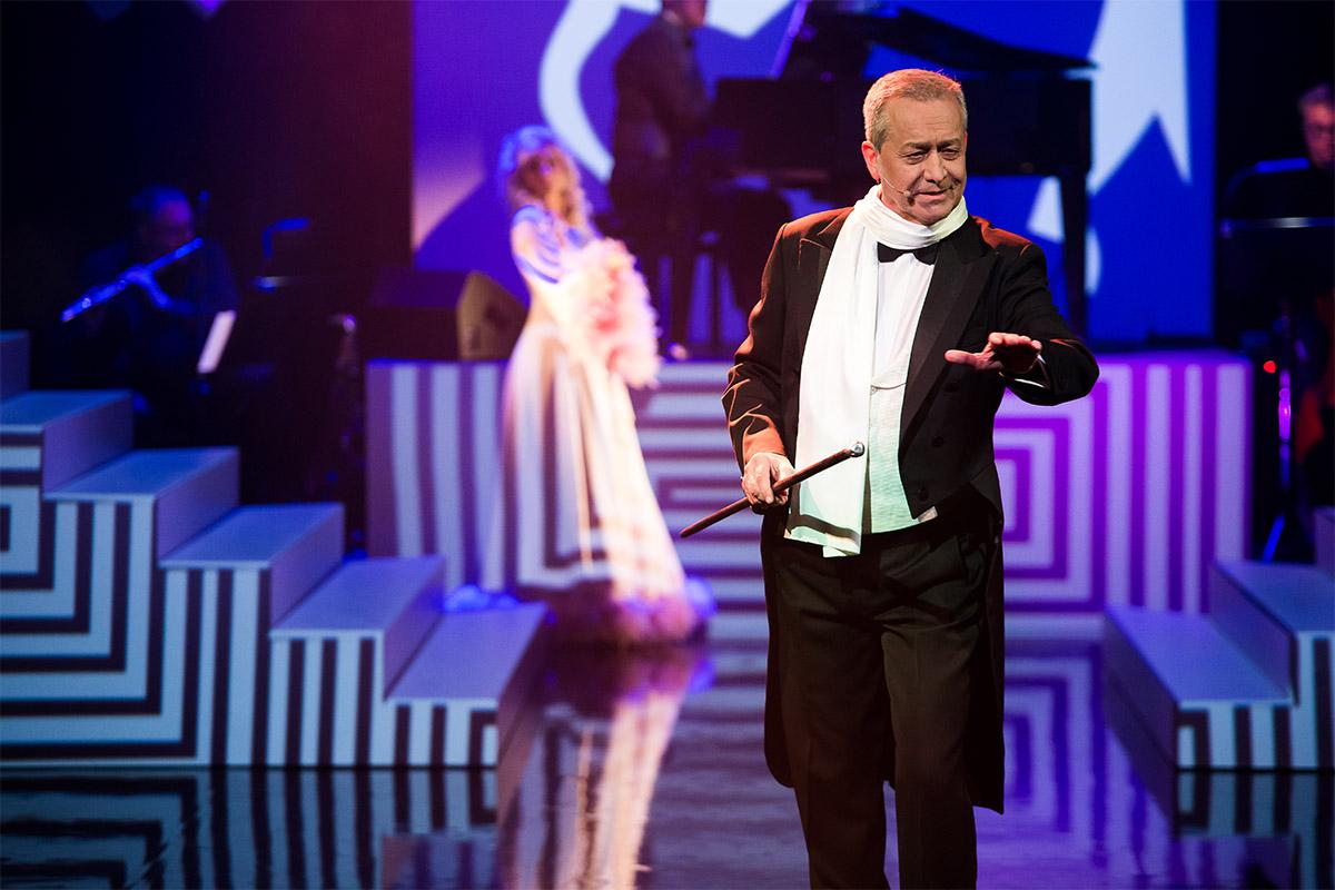 Teatr Variete Powrocmy (4)