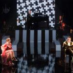 Teatr Variete Powrocmy (6)