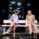 Teatr Variete Powrocmy (7)